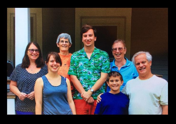 Patandfamilyborder